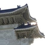 台湾に行ってきました+ジェットスターのセール必勝法