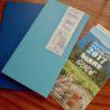 2017年も手帳はトラベラーズノートに決定。